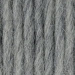 Patons Classic Wool Roving Yarn - Dark Grey