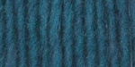 Patons Classic Wool Roving Yarn - Pacific Teal