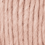 Patons Classic Wool Roving Yarn - Pale Blush