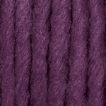 Patons Classic Wool Roving Yarn - Plum