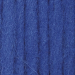Patons Classic Wool Roving Yarn - Royal