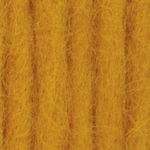 Patons Classic Wool Roving Yarn - Yellow