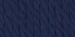 Patons Classic Wool Yarn - Blue Heather