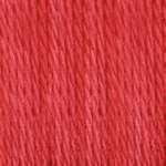 Patons Classic Wool Yarn - Coral