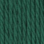 Patons Classic Wool Yarn - Evergreen