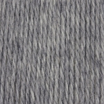 Patons Classic Wool Yarn - Grey Mix