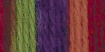 Patons Classic Wool Yarn - Harvest