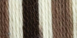 Patons Classic Wool Yarn - Heath