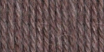Patons Classic Wool Yarn - Heath Heather