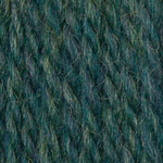 Patons Classic Wool Yarn - Jade Heather
