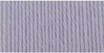 Patons Classic Wool Yarn - Lavender Gray