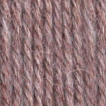 Patons Classic Wool Yarn - Natural Heather