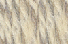 Patons Classic Wool Yarn - Natural Marl
