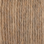 Patons Classic Wool Yarn - Natural Mix