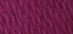 Patons Classic Wool Yarn - Orchid
