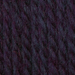 Patons Classic Wool Yarn - Passion Heather