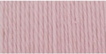 Patons Classic Wool Yarn - Powdery Pink