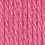 Patons Classic Wool Yarn - Pretty In Pink