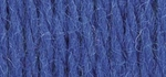 Patons Classic Wool Yarn - Royal Blue