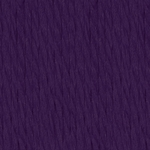 Patons Classic Wool Yarn - Royal Purple