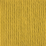 Patons Classic Wool Yarn - Sunset Gold