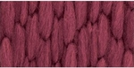 Patons Cobbles Yarn - Beet Red