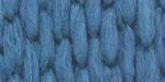 Patons Cobbles Yarn - Blue Shadow