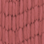 Patons Cobbles Yarn - Dreamy Pink