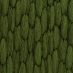 Patons Cobbles Yarn - Fern Green