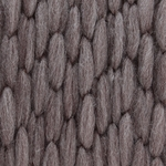 Patons Cobbles Yarn - Moon Rock