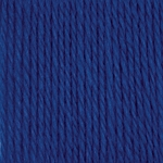 Patons Decor Yarn - Amparo Blue