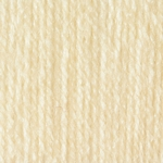 Patons Decor Yarn - Aran