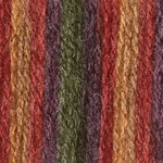 Patons Decor Yarn - Autumn Variegated
