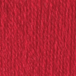 Patons Decor Yarn - Barn Red