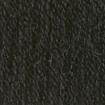 Patons Decor Yarn - Black