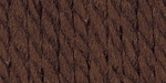 Patons Decor Yarn - Chocolate Taupe