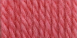 Patons Decor Yarn - Coral