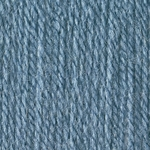 Patons Decor Yarn - Country Blue