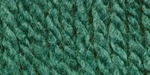 Patons Decor Yarn - Dark Sage Green