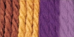 Patons Decor Yarn - Divine