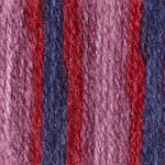 Patons Decor Yarn - Escape