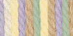 Patons Decor Yarn - First Spring Variegated