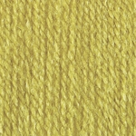 Patons Decor Yarn - Frond