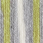 Patons Decor Yarn - Frond Variegated