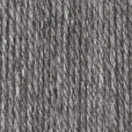 Patons Decor Yarn - Grey Heather
