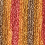 Patons Decor Yarn - Hearth
