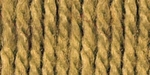 Patons Decor Yarn - Honey