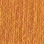 Patons Decor Yarn - Mandarin