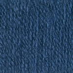 Patons Decor Yarn - Navy
