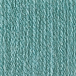 Patons Decor Yarn - Oceanside